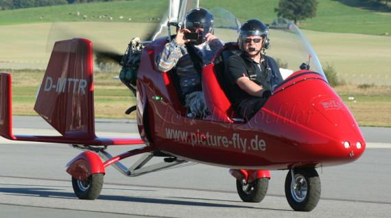 www.airlebnisse-chemnitz.com